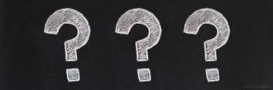 Questions to Ask Recruiters | Questions to Ask Engineering Recruiters | PHM Search
